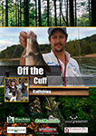 Off the Cuff | Movies and Videos | Documentary