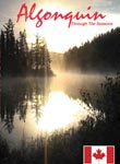 Algonquin Through the Seasons | Movies and Videos | Documentary
