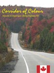 Corridor of Colour | Movies and Videos | Documentary
