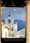 Santorini | Movies and Videos | Documentary
