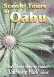 Scenic Tours Of Oahu | Movies and Videos | Documentary
