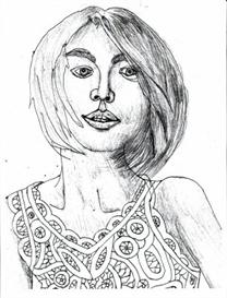 fashion woman 4