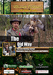 Ultimate Outdoors with Eddie Brochin The Old Way Falconry Hunting Journal Highlights, Hunts for Pheasants and Rabbits | Movies and Videos | Documentary