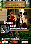 Ultimate Outdoors with Eddie Brochin Dream Catch Mind Boggling Cinematic approach to a Dream about a Fishing Adventure | Movies and Videos | Documentary