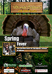 Ultimate Outdoors with Eddie Brochin Spring Fever Gun and Bow Hunts for Springtime Turkeys in Indiana | Movies and Videos | Documentary