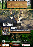 Ultimate Outdoors with Eddie Brochin Anchor Away  Bow Hunts for Whitetailed Deer and Fallow Deer | Movies and Videos | Documentary