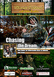 Ultimate Outdoors with Eddie Brochin Chasing the Dream Bow Hunts for Whitetailed Deer in Indiana and Texas | Movies and Videos | Documentary