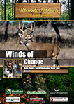 Ultimate Outdoors with Eddie Brochin Winds of Change Bow Hunts for Whitetailed Deer and Coyote | Movies and Videos | Documentary