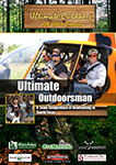 ultimate outdoors with eddie brochin ultimate outdoorsman reality special a team competition of bowhunting in south texas