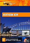 Travel Wild Northern New South Wales | Movies and Videos | Documentary