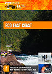 travel wild eco east coast