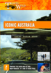 Travel Wild Iconic Australia | Movies and Videos | Documentary