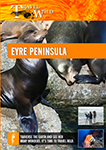 Travel Wild Eyre Peninsula   Movies and Videos   Documentary
