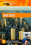 Travel Wild Gold Coast | Movies and Videos | Documentary