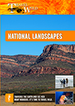 Travel Wild National Landscapes | Movies and Videos | Documentary