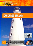 Travel Wild Kangaroo Island | Movies and Videos | Documentary