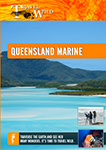 Travel Wild Queensland Marine | Movies and Videos | Documentary