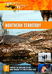 Travel Wild Northern Territory | Movies and Videos | Documentary