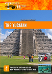 Travel Wild The Yucatan Tourism Reviving the Mayan Culture | Movies and Videos | Documentary
