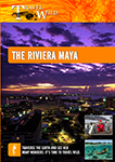 Travel Wild The Riveria Maya | Movies and Videos | Documentary
