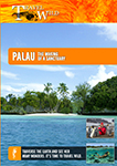 Travel Wild Palau The Making of a Sanctuary | Movies and Videos | Documentary