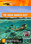 Travel Wild The Great Barrier Reef | Movies and Videos | Documentary