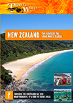Travel Wild New Zealand The Land of the Long White Cloud | Movies and Videos | Documentary
