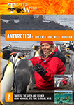 Travel Wild Antarctica The Last True Wild Frontier | Movies and Videos | Documentary