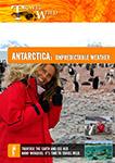 Travel Wild Antarctica Unpredictable Weather | Movies and Videos | Documentary