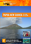 Travel Wild Papua New Guinea | Movies and Videos | Documentary