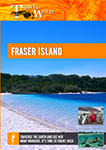 Travel Wild Fraser Island | Movies and Videos | Documentary