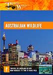 Travel Wild Australian Wildlife | Movies and Videos | Documentary
