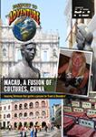 Passport to Adventure Macau | Movies and Videos | Documentary