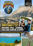 Passport to Adventure Patagonia, Chile Condors, Lakes and Glaciers in Aysen | Movies and Videos | Documentary