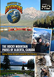 passport to adventure the rocky mountain parks of alberta