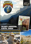 Passport to Adventure Calgary & Aboriginal Alberta, Canada | Movies and Videos | Documentary