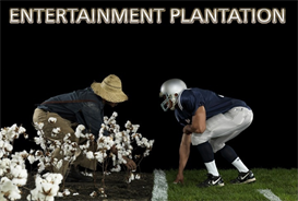 Entertainment Plantation