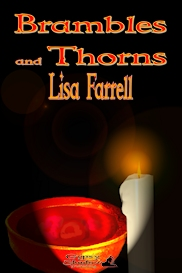 Brambles and Thorns | eBooks | Fiction