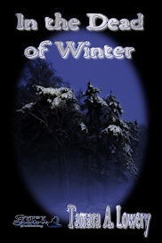 In the Dead of Winter | eBooks | Fiction