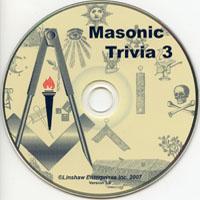 masonic trivia 3.0