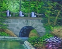 The Old Stone Bridge | Movies and Videos | Arts
