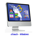 eTouch for Health 3.0 & eCharts - Windows | Software | Healthcare