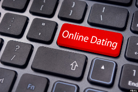 Become An Online Dating Pro E-Guide | eBooks | Self Help
