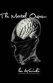 TheMentalOrgasm | eBooks | Self Help