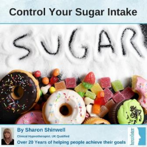 Control Your Sugar Intake Hypnosis download | Audio Books | Health and Well Being