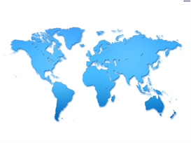 2013 worldwide federal buyers list