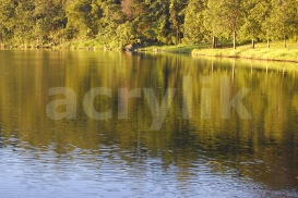 Lake Water | Photos and Images | Nature