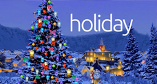 O Holy Night Unlimited   Music   Instrumental