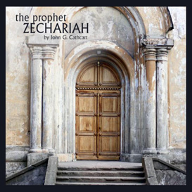 The Prophet Zechariah - Set 1 | Audio Books | Religion and Spirituality