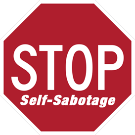 10 Ways To Not Sabotage Your Relationship | Audio Books | Podcasts